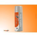 Vaselina spray Waft 170ml  6223
